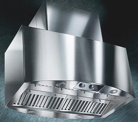 stainless-steel-hood-kobe-is-21.jpg