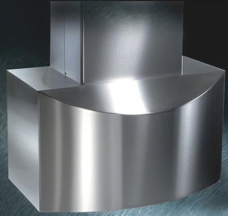 stainless-steel-hoods-kobe-is-21.jpg