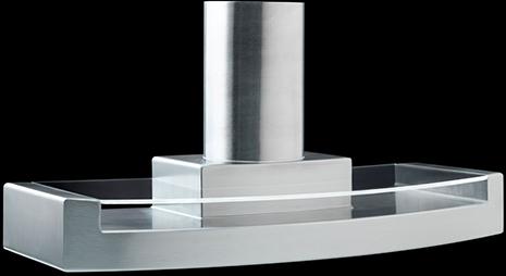stainless-steel-kitchen-hood-custom-range-hood-bmd-h2.jpg