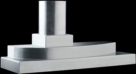 stainless-steel-kitchen-hoods-custom-range-hood-bmd-h1.jpg