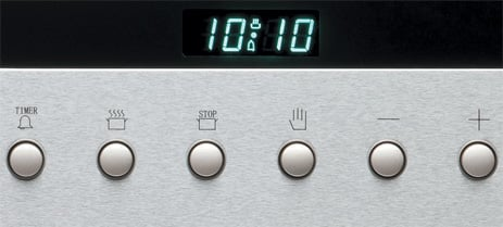 stainless-steel-oven-black-glass-caple-c2217ss-buttons.jpg
