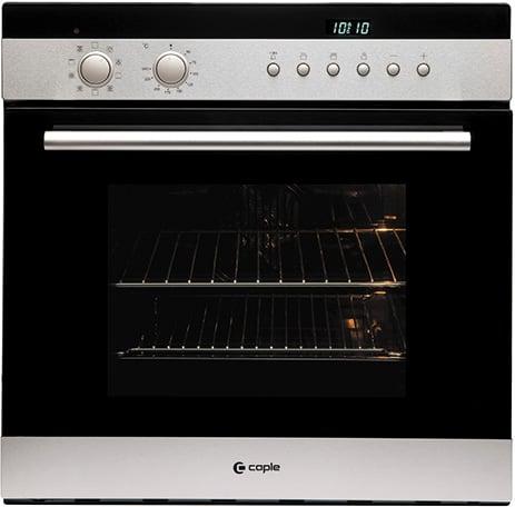 stainless-steel-oven-black-glass-caple-c2217ss.jpg