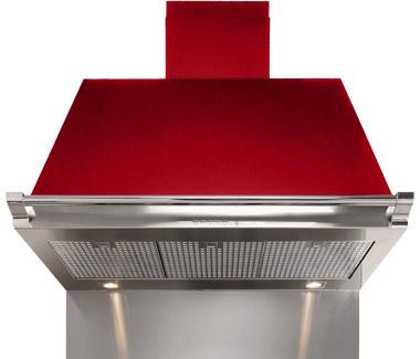 stainless-steel-range-hood-ak100.jpg