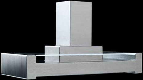 stainless-steel-range-hood-custom-hood-bmd-h3.jpg