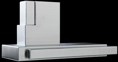 stainless-steel-range-hood-custom-hoods-bmd-h5.jpg