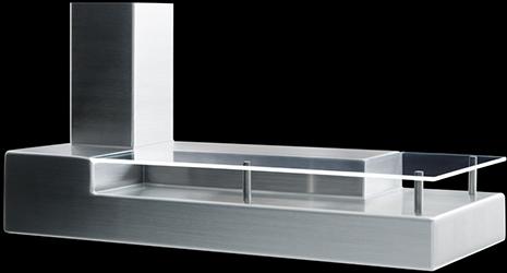 stainless-steel-range-hood-custom-hoods-bmd-h6.jpg