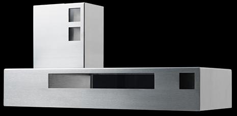 stainless-steel-range-hood-h8-custom-hoods-bmd.jpg
