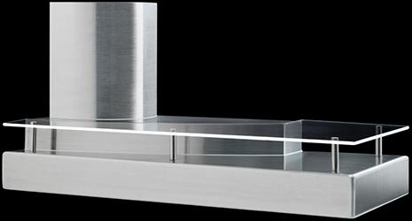 stainless-steel-range-hoods-custom-hood-bmd-h7.jpg