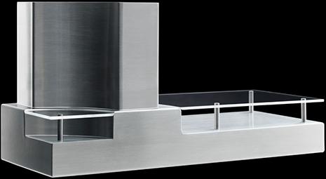 stainless-steel-range-hoods-custom-hood-bmd-h9.jpg
