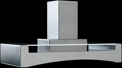 stainless-steel-range-hoods-custom-hoods-bmd-h4.jpg