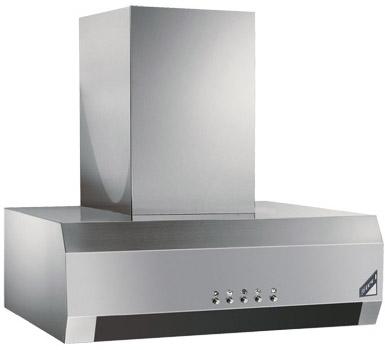 stainless-steel-range-hoods-k70.jpg