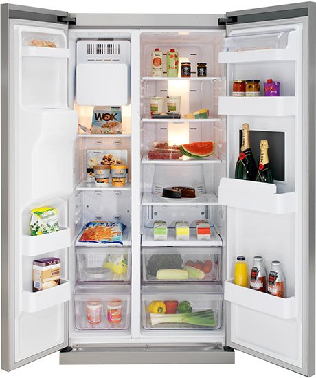 stainless-steel-refrigerator-atag-ka2111dq-open.jpg
