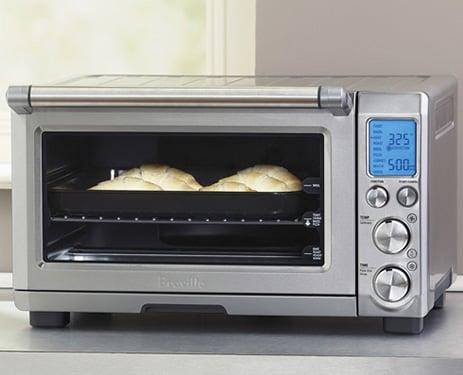 stainless-steel-toaster-oven-breville-smart-oven.jpg