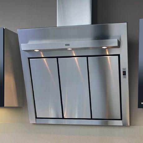 stainless-steel-vent-hood-franke-quadra.jpg