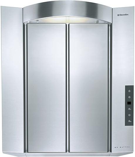 stainless-steel-ventilation-hood-electrolux-efc9430x.jpg