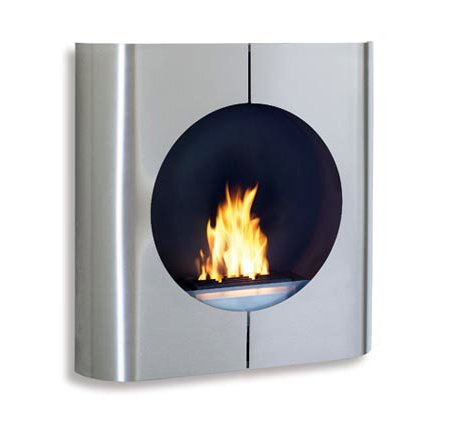 stainless-steel-wall-mounted-fireplace.jpg