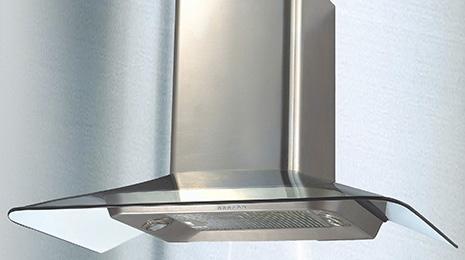 stainless-steel-wall-mounted-hood-cx-84.jpg