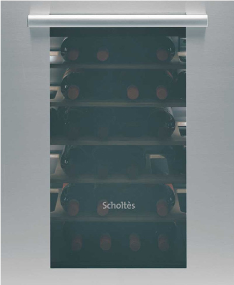 stainless-steel-wine-cooler-scholtes-xv36.jpg