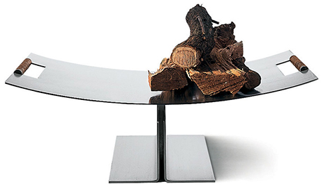stainless-steel-wood-holder.jpg