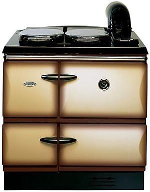 stanley-brandon-range-cooker.jpg