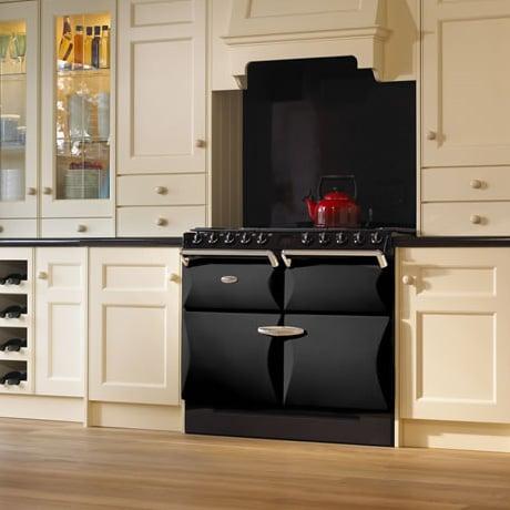stanley-supreme-ceramic-cooker-waterford.jpg