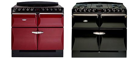 stanley-supreme-ceramic-range-cooker-waterford.jpg