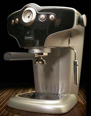 starbucks-sirena-espresso-machine-bmw-designed.jpg