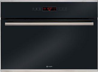 steam-oven-caple-sense-built-in