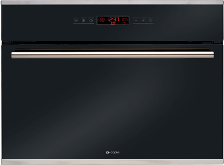 steam-oven-caple-sense-built-in.jpg