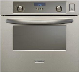 steam-oven-kitchenaid-kosp6610