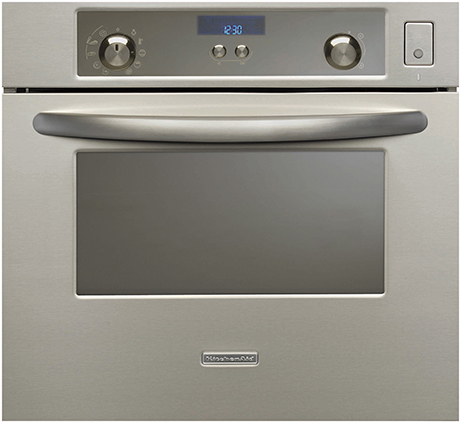 steam-oven-kitchenaid-kosp6610.jpg