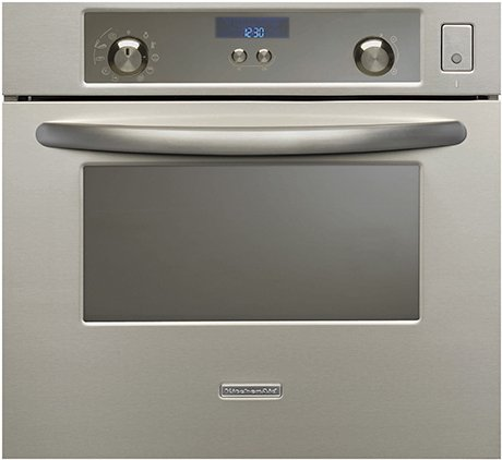 steam-oven-kitchenaid-kosp6610.jpg