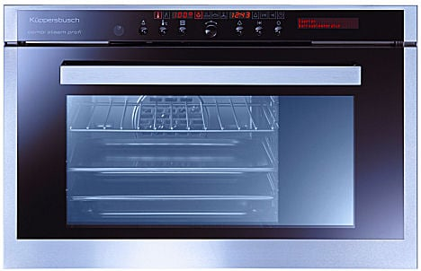 steam-oven-kuppersbusch.jpg