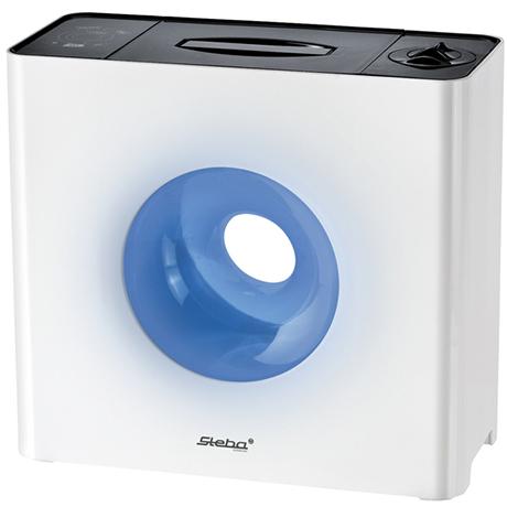 steba-humidifier-lb-6-white.jpg