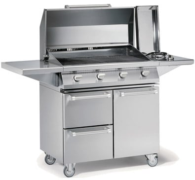steel-cucine-outdoor-barbecue-b9-c4.jpg