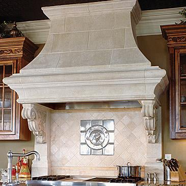 stone-hood-francois-tuscany.JPG