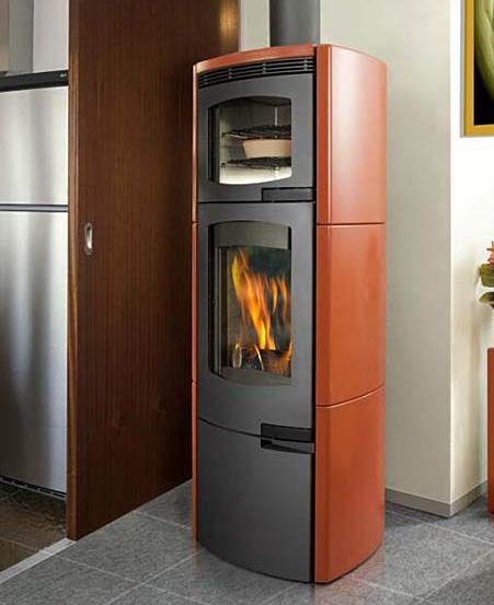 storch-chimney-oven-hekla.jpg