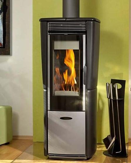 storch-chimney-ovens-tamano.jpg