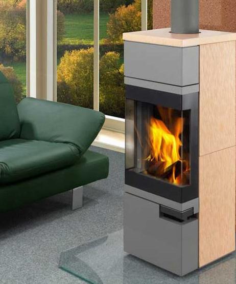 storch-chimney-ovens-trident.jpg
