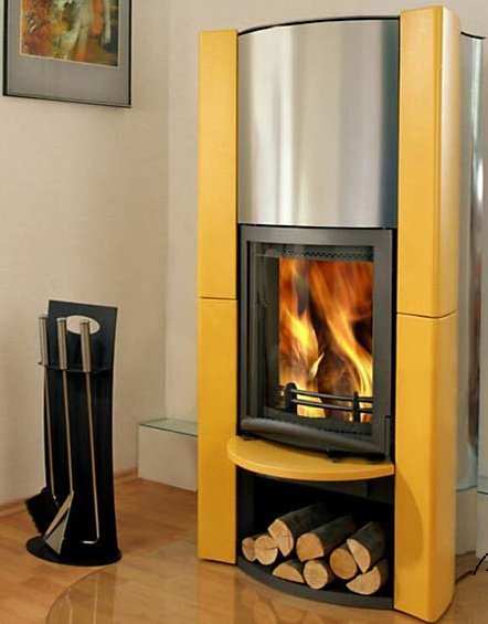 storch-elbrus-european-hearth-stoves.jpg