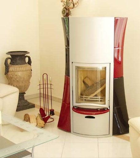storch-etna-european-hearth-stoves.jpg