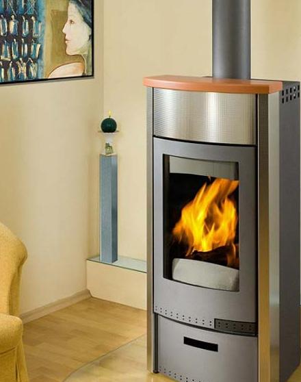 European Modern Hearth Stoves Storch Chimney Ovens