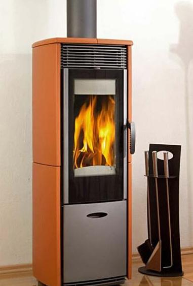 storch-hearth-stove-teide.jpg
