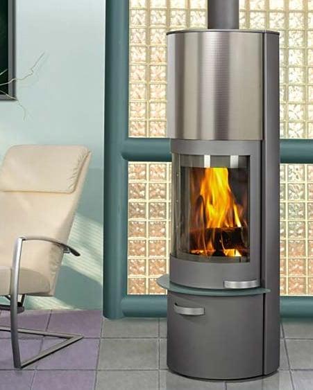 storch-hearth-stoves-monaro.jpg