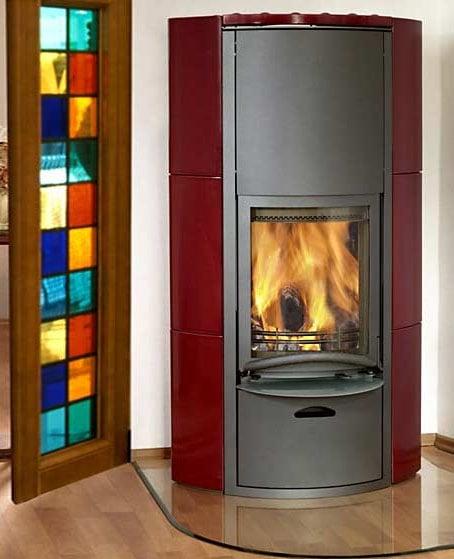 storch-vesuv-european-hearth-stove.jpg