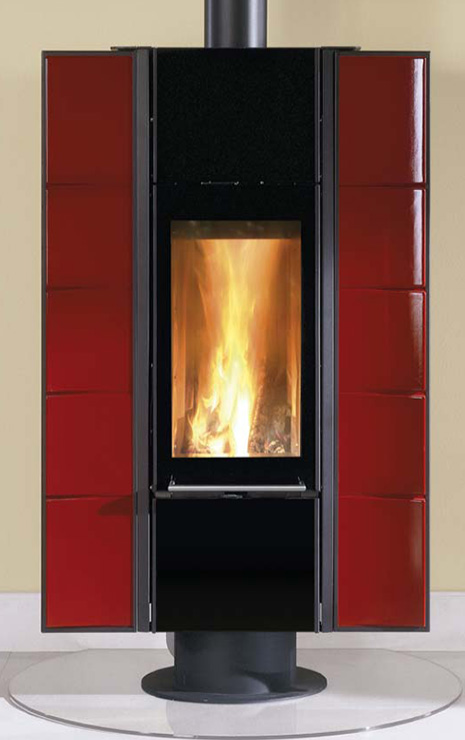 stove-broseley-carillon-flat.jpg