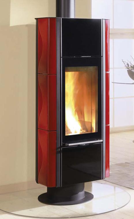 stove-broseley-carillon.jpg