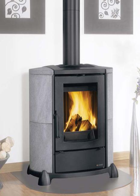 stove-broseley-cortina.jpg