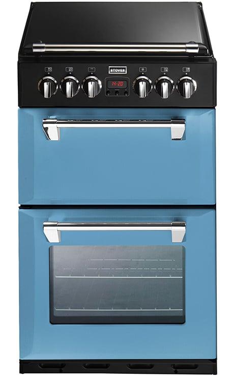 stoves-550dfw-days-break-richmond-cooker.jpg