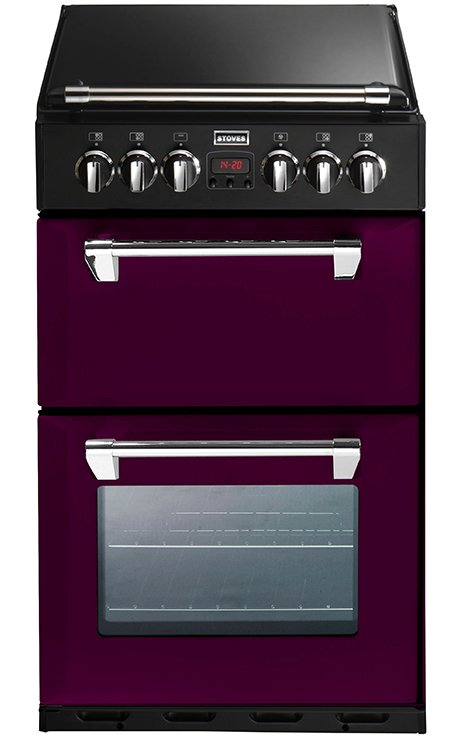 stoves-550dfw-wildberry-richmond-cooker.jpg